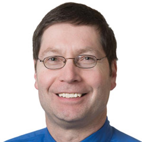 Alan R. Hauser