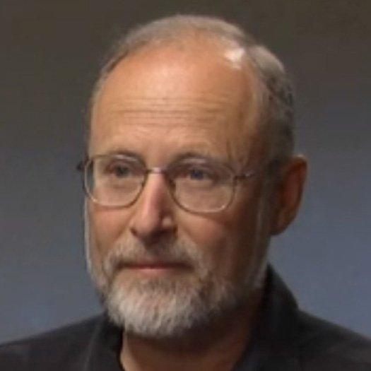 William Halperin