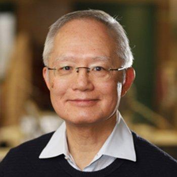 Harold H. Kung