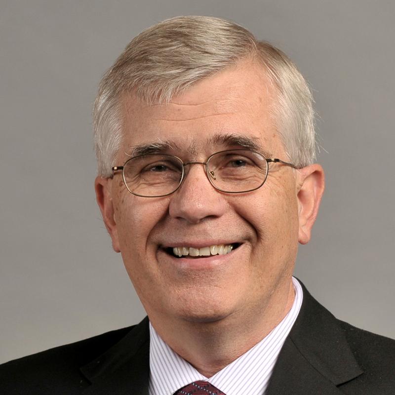 Kenneth R. Poeppelmeier