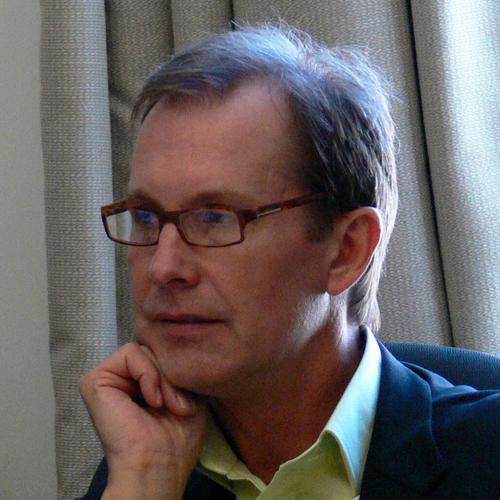 D. James Surmeier