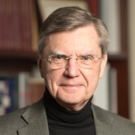 Michael R. Wasielewski