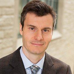 Vadim Backman