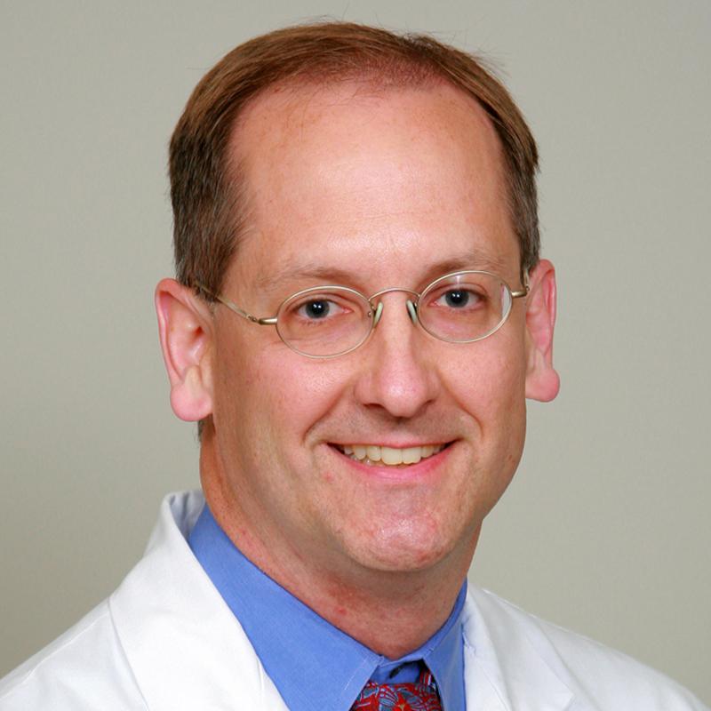 David J. Bentrem