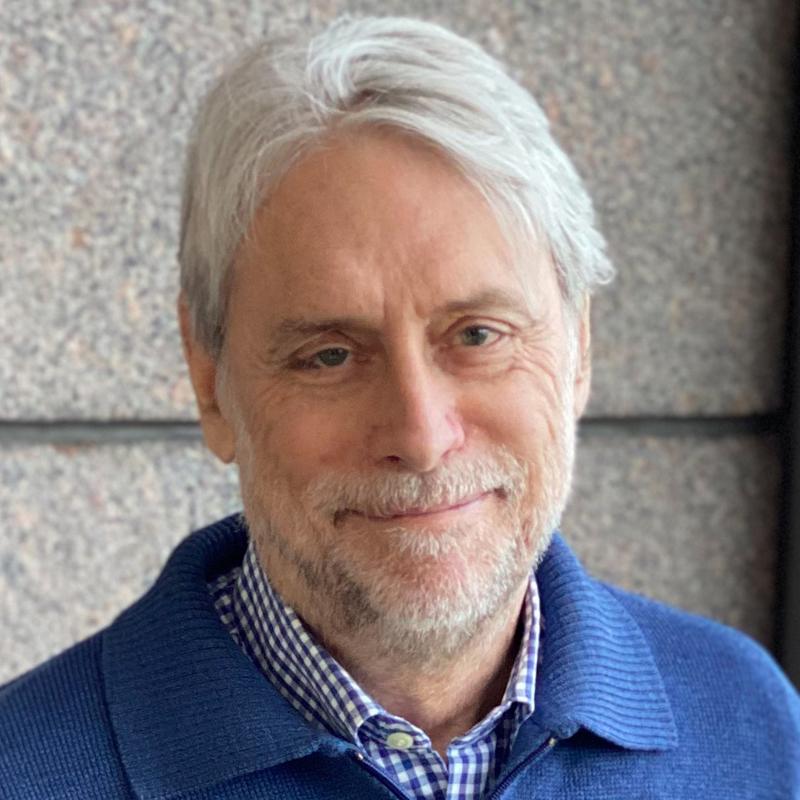 Rex L. Chisholm