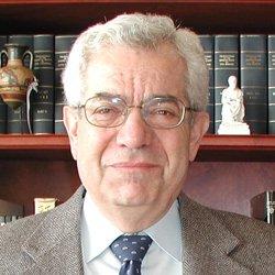 Isaac M. Daniel