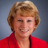 Linda Darragh