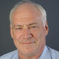 Matthew R. Glucksberg