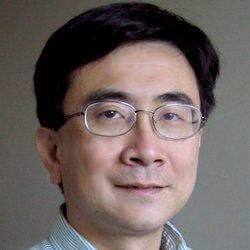 Seng-Tiong Ho