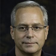 Curt Horvath