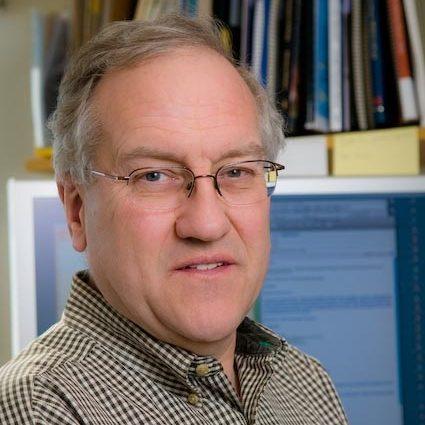 Robert A. Lamb