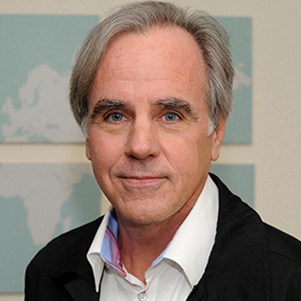 Robert L. Murphy