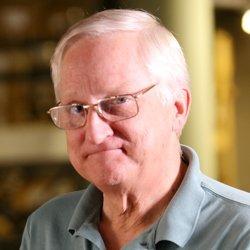 Gregory B. Olson