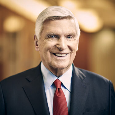 Patrick G. Ryan