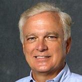 Robert Schieffer
