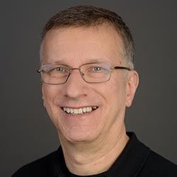 John M. Torkelson