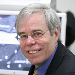 Peter W. Voorhees