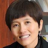 Jane Y. Wu