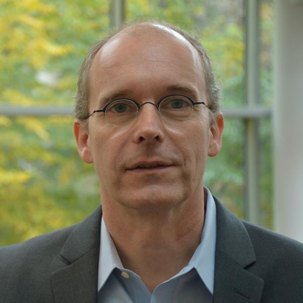 Marcus Ernst Peter