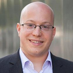 Jonathan Rivnay