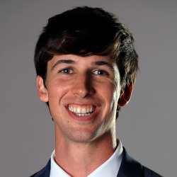 Ryan Truby