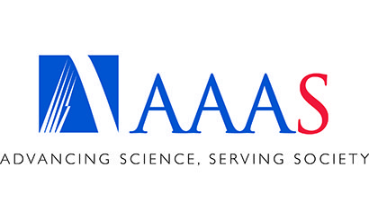 AAAS_logo for site