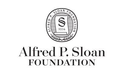 SloanLogo-stacked-black_RESIZED