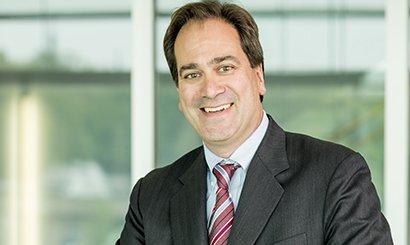 Chad Mirkin, International Institute for Nanotechnology, Northwestern University