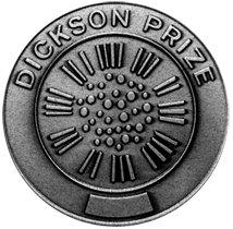 dickson_logo (1)